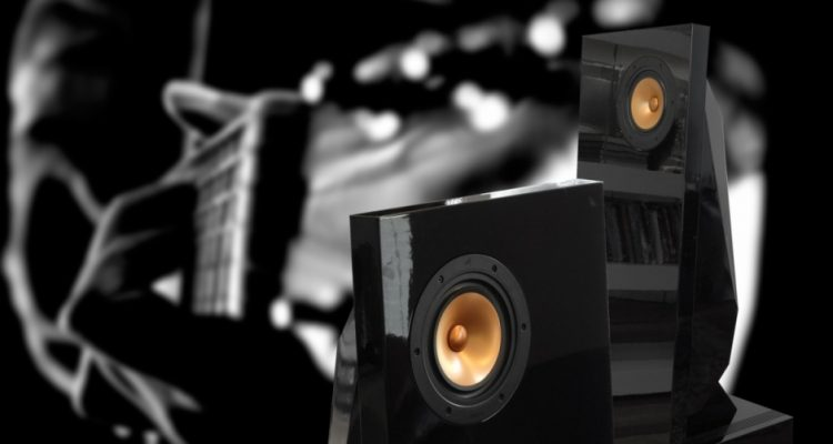 aktualno-audio-alto