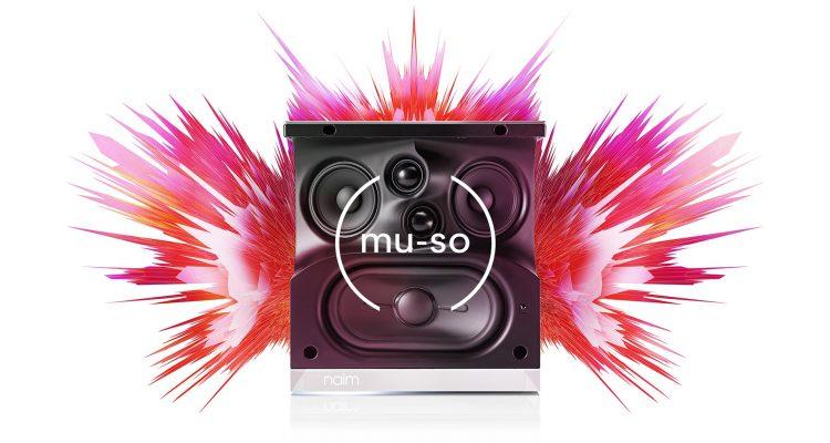 aktualno-eis_mu-so-qb-naim-audio