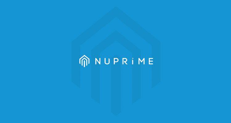 aktualno-intek_nuprime