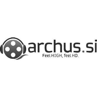 ARCHUS.SI