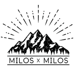 milosmilos_logo_black_small