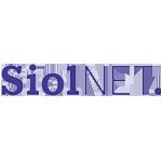 siol_net