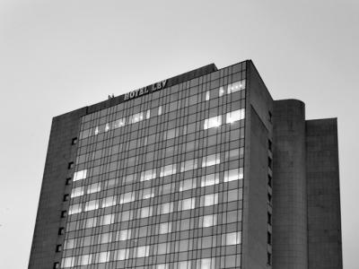 hotel-lev