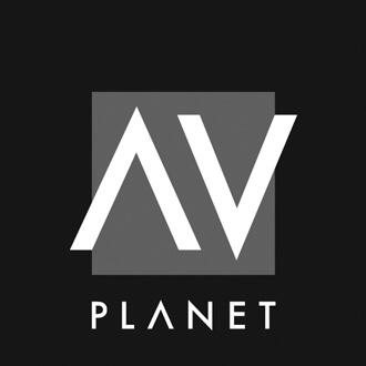 AV-PLANET