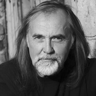 Dragan Bulič