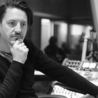Martin Štibernik, MARSH STUDIO