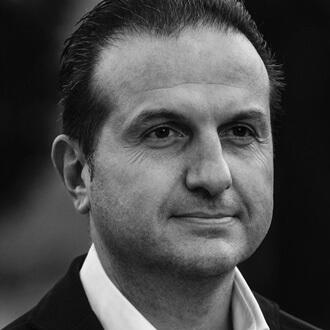 Maurizio Aterini, GOLD NOTE