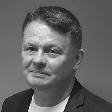 Stephen Oakes, ISOTEK SYSTEMS