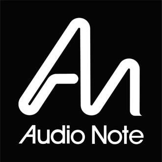 TINGRY AUDIO