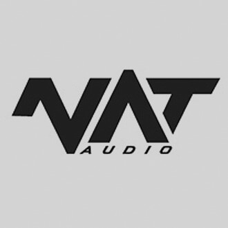 NAT AUDIO