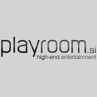 PLAYROOM.SI