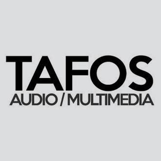 TAFOS