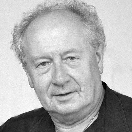 Martin Žvelc, RTV SLOVENIJA